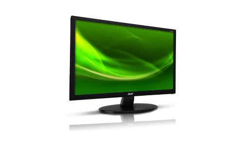 Acer A231HLAbmd