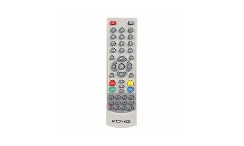 König DVB-T FTA19/RC