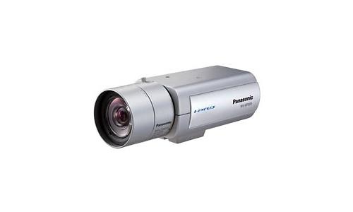 Panasonic WV-SP305E