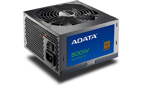 Adata BN Series 500W