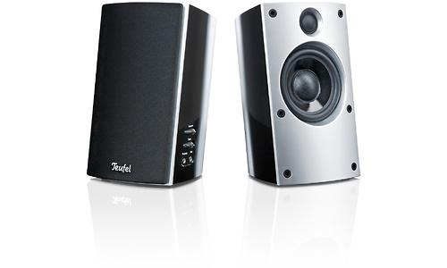 Teufel Concept B 20 2.0 PC Speaker