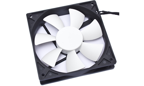 NZXT Enthusiast Case Fan 120mm
