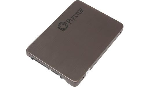 Plextor M2P 256GB