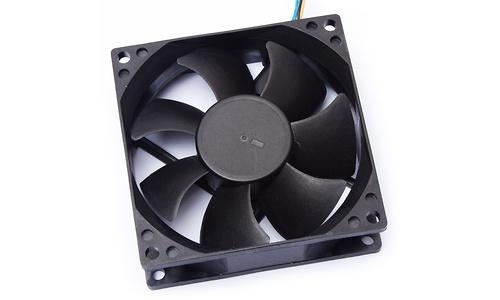 AVC PWM Fan 80mm
