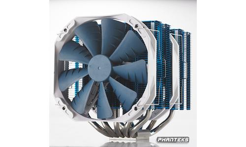 Phanteks PH-TC14PE Blue