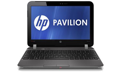 HP Pavilion dm1-4020sd (QJ523EA)