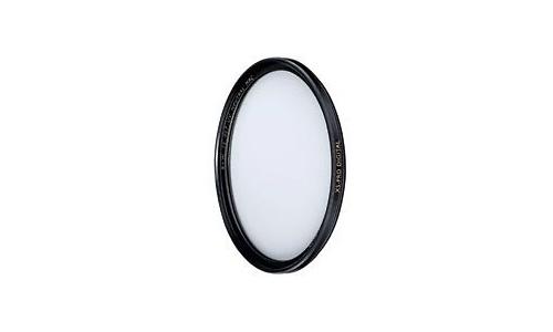 B+W XS-Pro Digital 72mm MRC UV Haze
