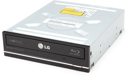 LG CH10LS28