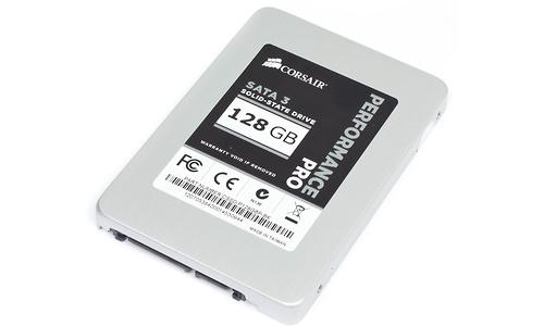 Corsair Performance Pro 128GB