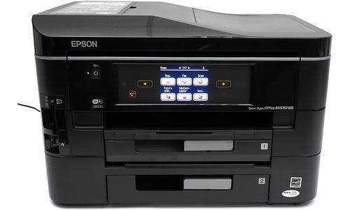 Epson Stylus Office BX935FWD