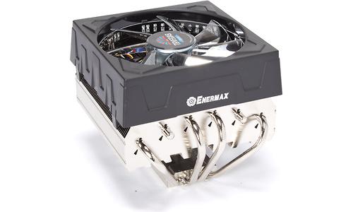 Enermax ETD-T60-VD
