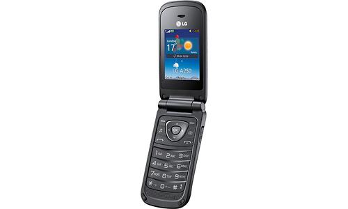 LG A250