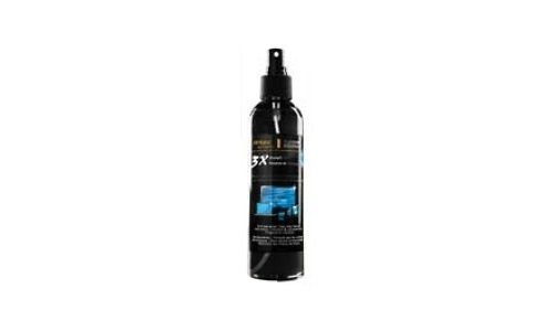 Antec 3x Cleaner Spray