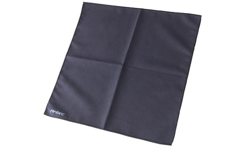 Antec XL Microfiber Cleaning Cloth