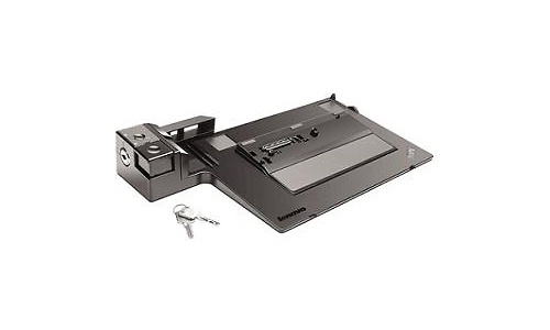 Lenovo ThinkPad Mini Dock Series 3 (45N6682)
