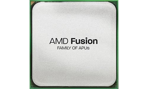 AMD A6-3420M