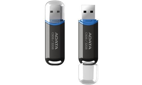 Adata C906 32GB Black
