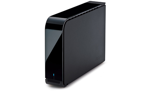 Buffalo DriveStation Velocity 2TB (USB 3.0)