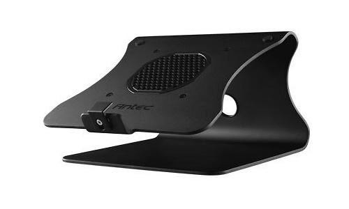 Antec Notebook Cooler Stand Black
