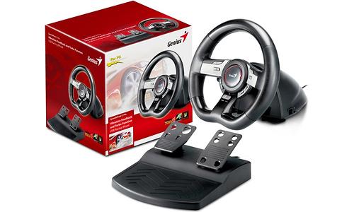 Genius Wheel 5Pro