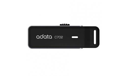 Adata C702 Classic Series 4GB Black