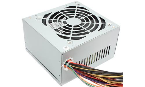 Cooler Master GX Lite 500W