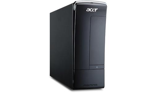 Acer Aspire X3470