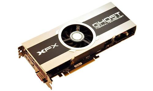 XFX Radeon HD 7950 Core Edition 3GB