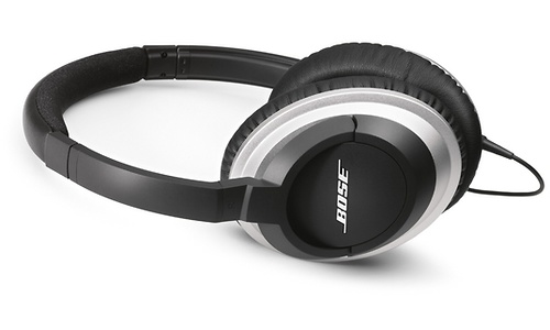 Bose Around-Ear 2