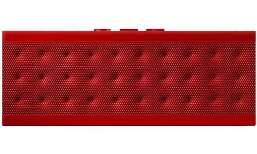 Jawbone Jambox Speaker Red Dot
