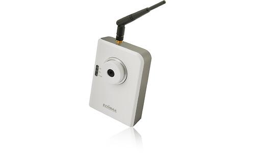 Edimax IC-3030
