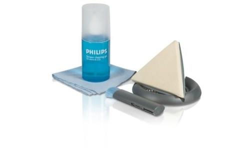 Philips SVC1215
