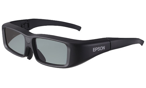 Epson ELPGS01
