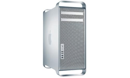Apple Mac Pro (MC915FNA)