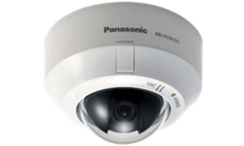 Panasonic BB-HCM705CE