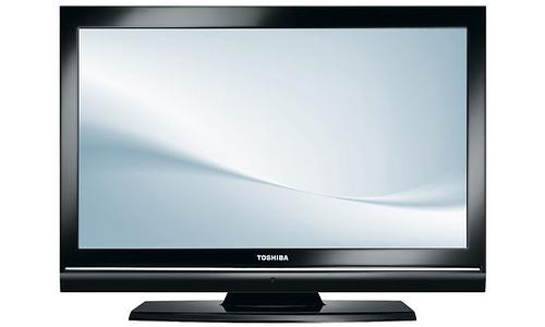 Toshiba 19DV501B