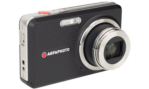 AgfaPhoto Optima 145-3D Black
