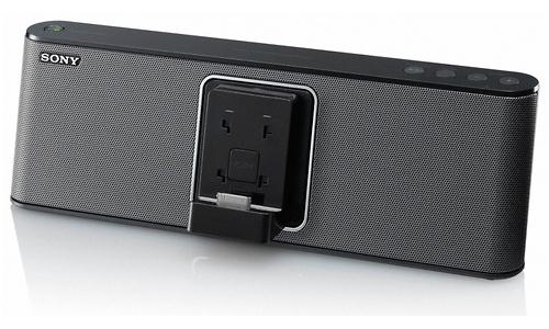 Sony RDP-M15iP