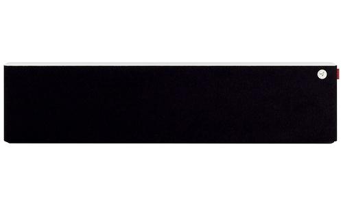 Libratone Lounge Standard Blueb. Black