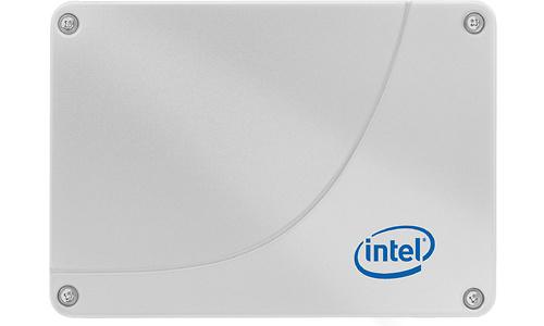 Intel 520 Series 120GB (OEM)