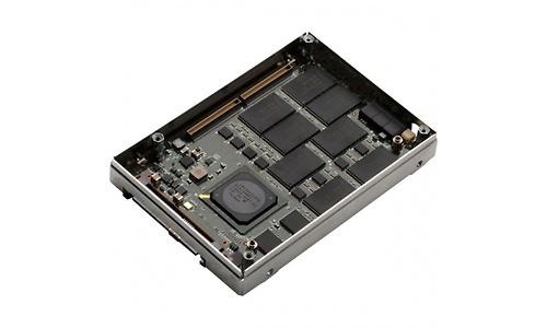 HGST Ultrastar SSD400S 200GB