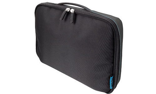 Trust Carry Bag for Tablet