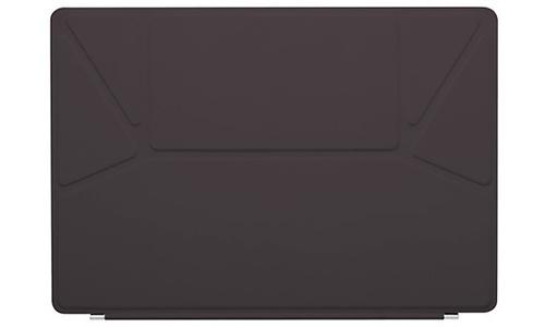 Asus Sleeve Black for Eee Pad Prime
