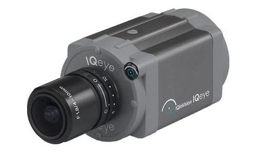 IQinVision IQ-703