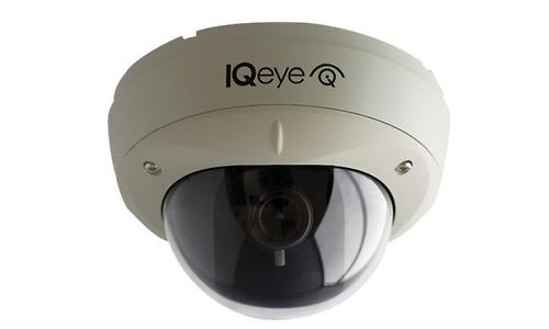 IQinVision IQM32NE-B5