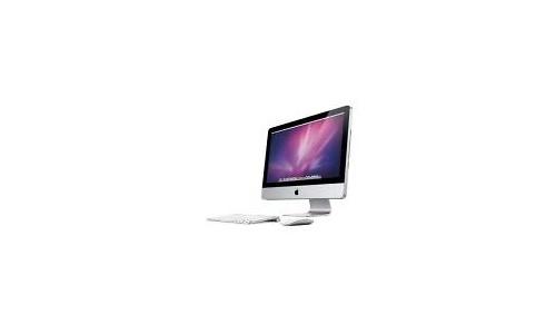 "Apple iMac 27"" (MC814N/A)"