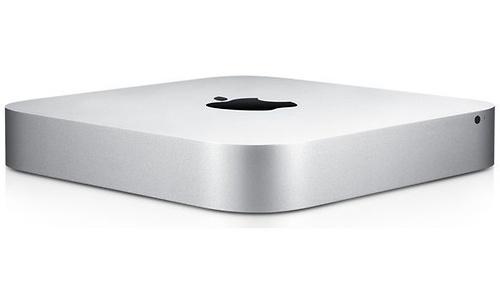 Apple Mac Mini (MC816B/A)