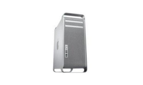 Apple Mac Pro (MC915B/A)