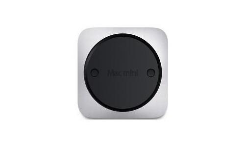 Apple Mac Mini (MC936B/A)