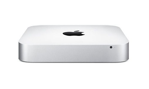 Apple Mac Mini (MC936D/A)